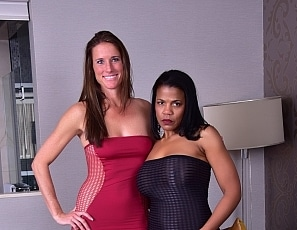SofieMarieXXX/SM_Raven_and_Sofie_Cosmo_WW_Dresses_Couch_LV_Web
