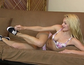 Yummygirlz/LizAshley-video01
