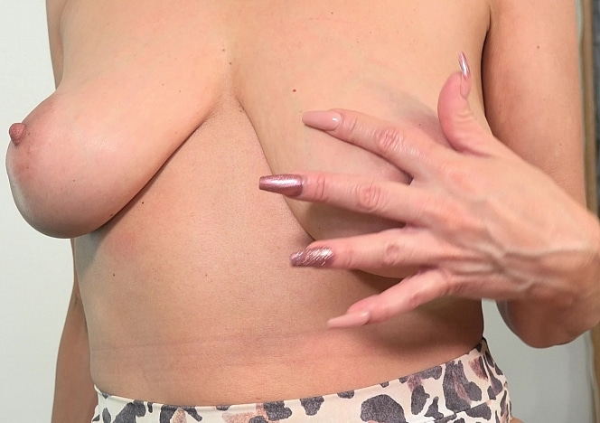 Yummygirlz/Secretsusan-video29